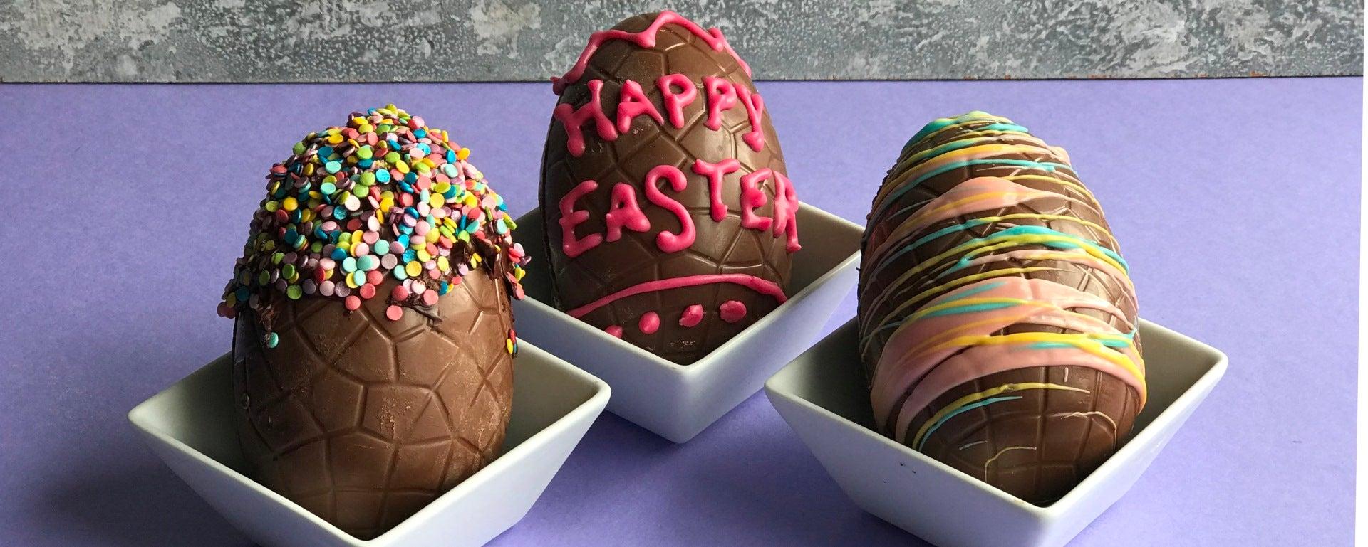How-To-Easter-Egg-3-ways_HEADER.jpg
