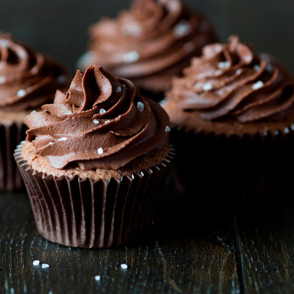 1-Salted-chocolate-buttercream-WEB.jpg