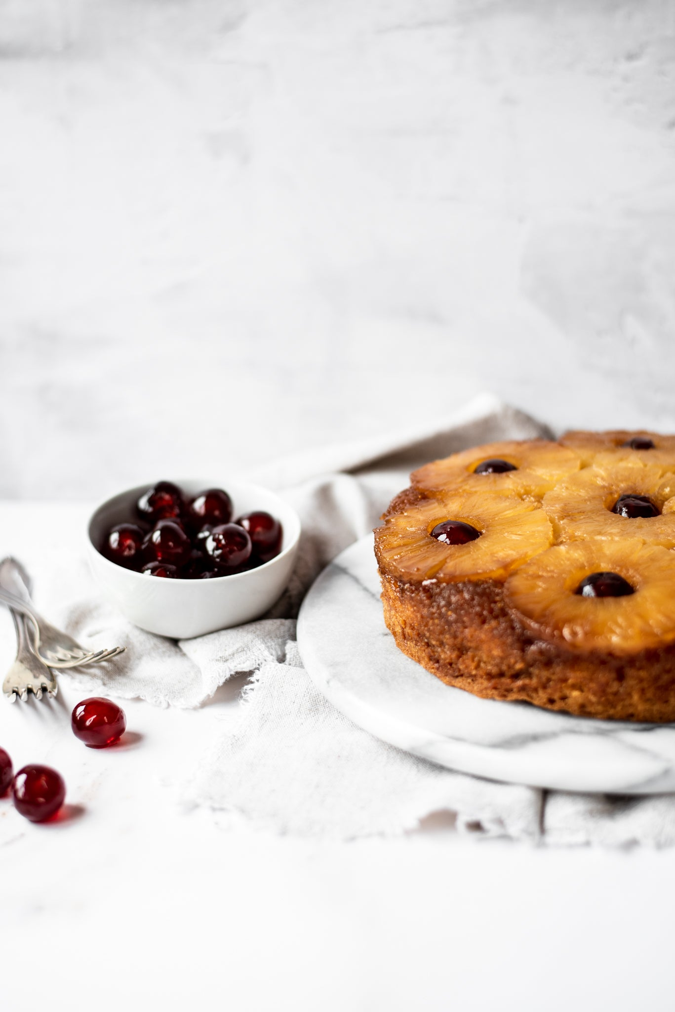 Pineapple-Upside-Down-Cake-WEB-RES-5.jpg