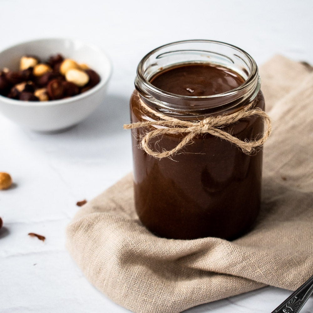 Vegan-Chocolate-Spread-(7).jpg