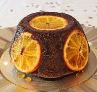 1-Chocolate-orange-christmas.jpg
