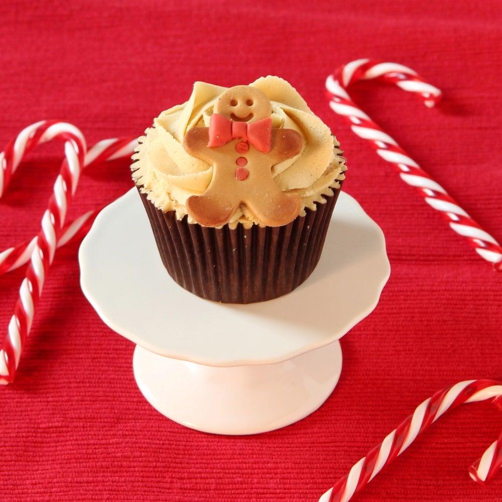 1-Gingerbread-cupcake-web.jpg