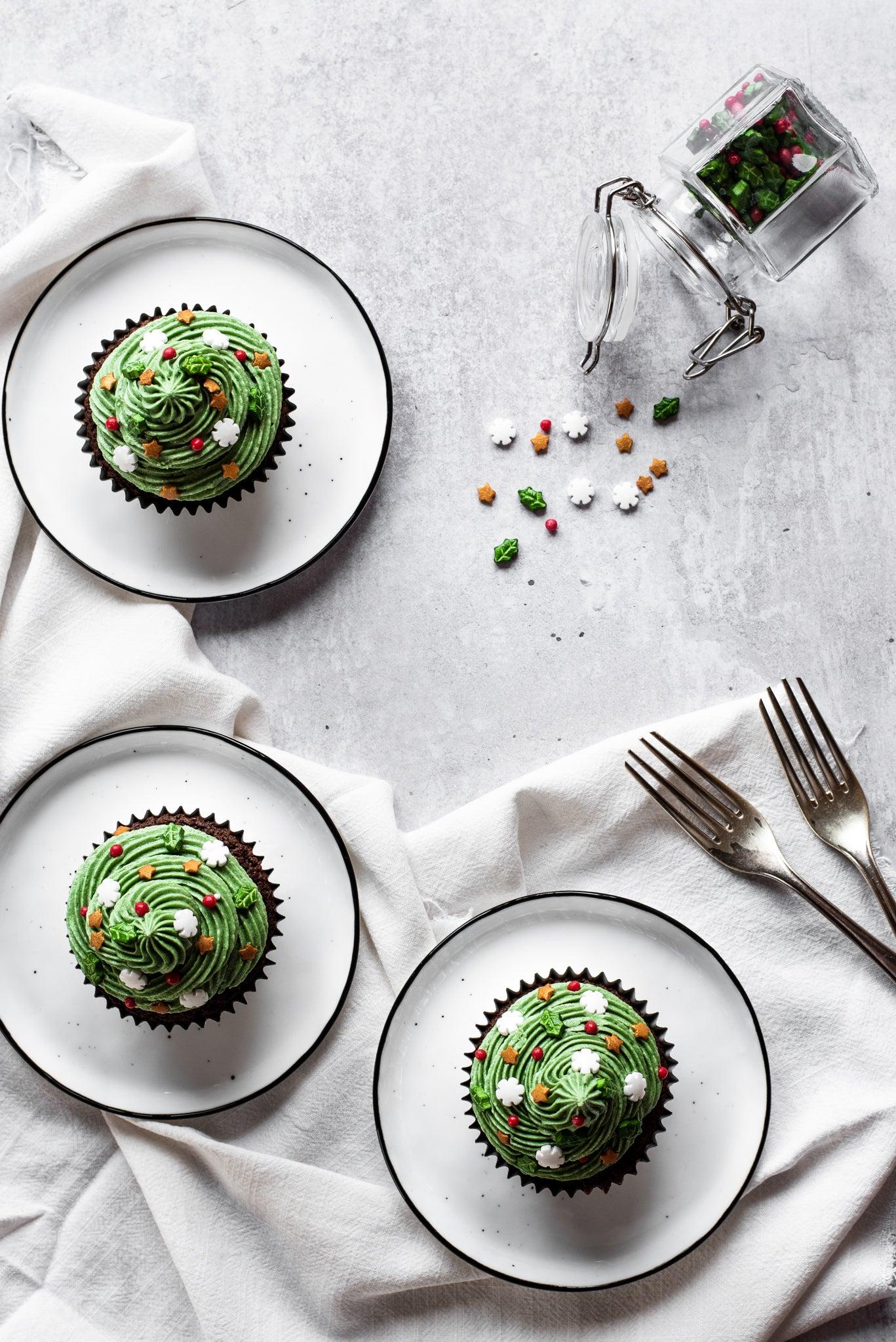 Christmas-Tree-Cupcakes-WEB-RES-7.jpg