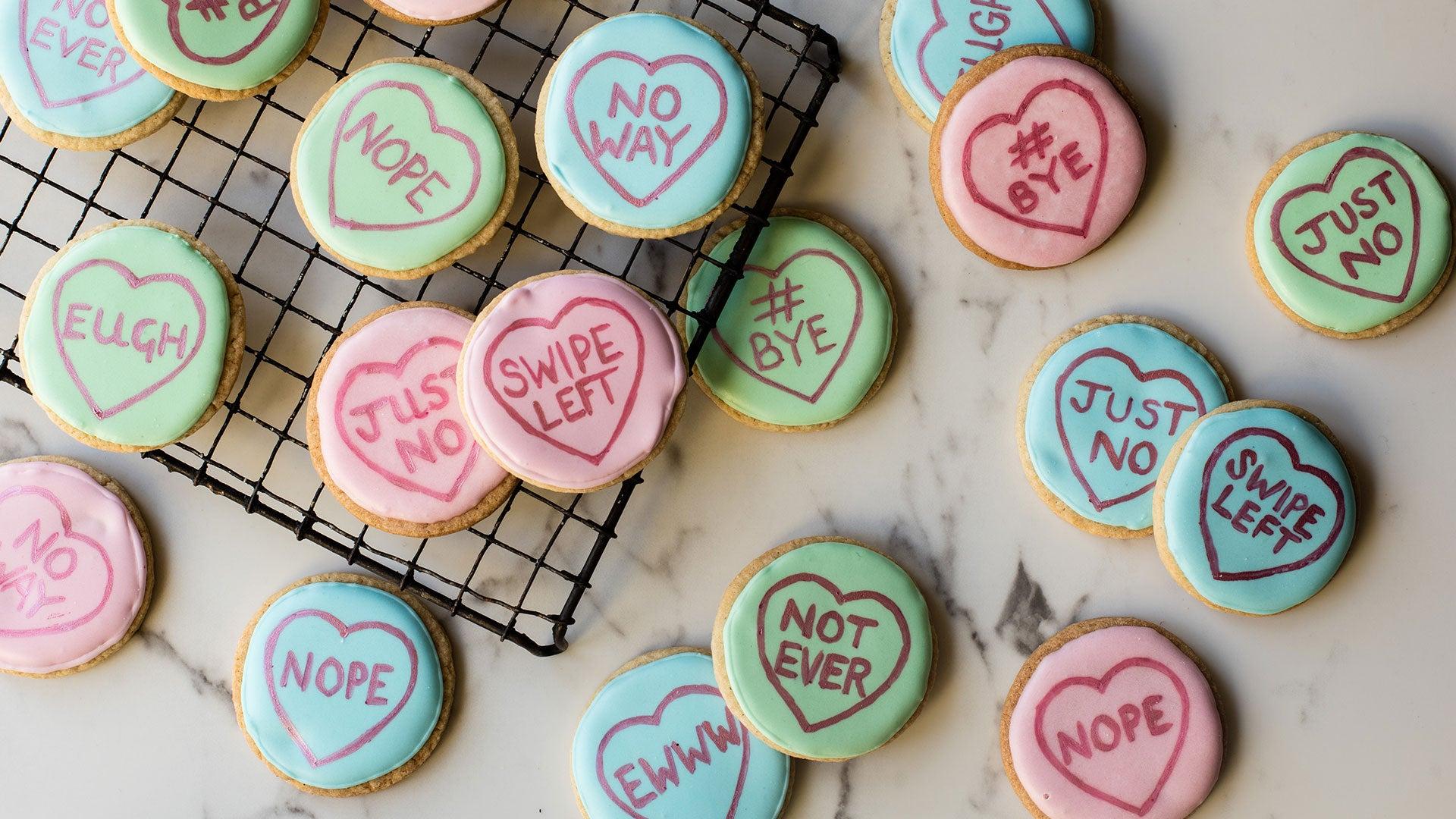 Anti-Love-Heart-Cookies_Header.jpg