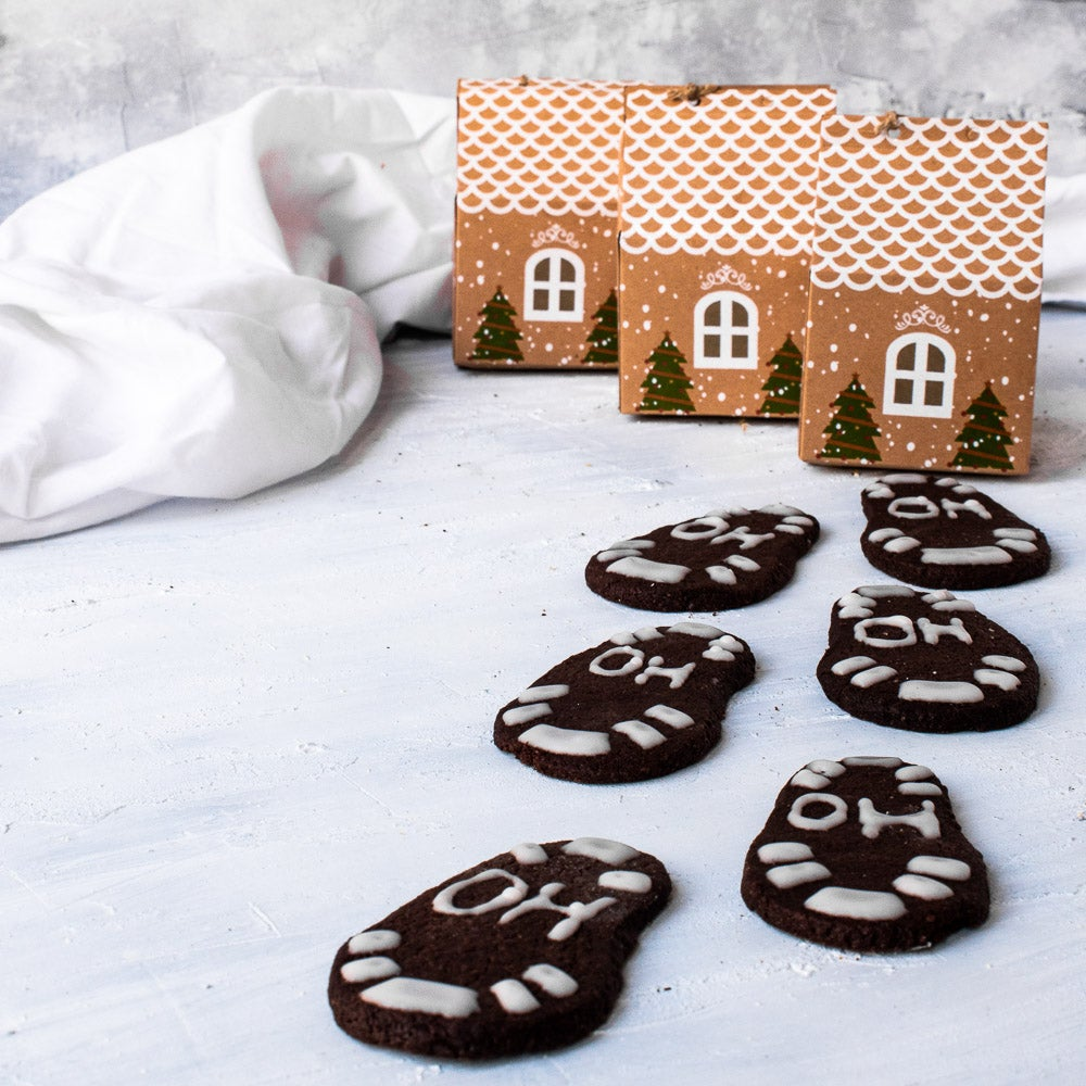 Santa-s-Footprint-Biscuits-(7).jpg