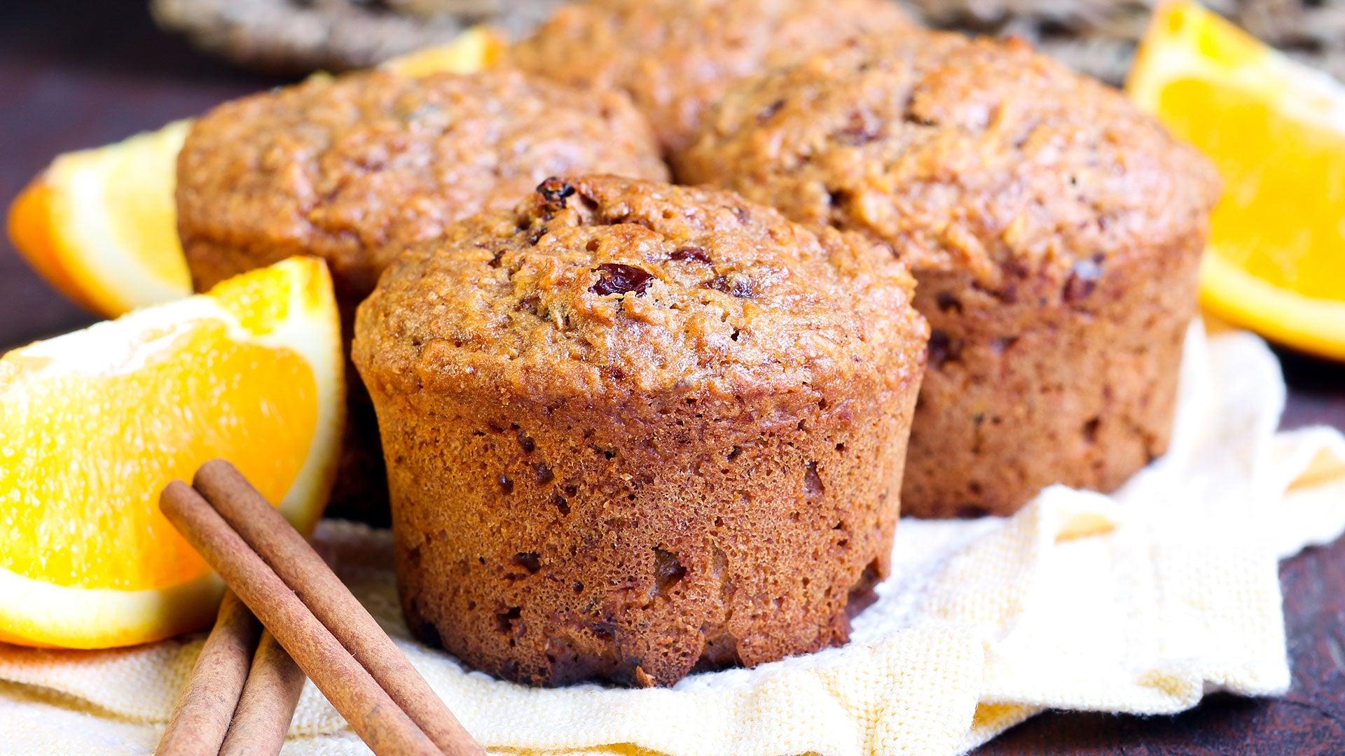 Marmalade-Muffins_Header.jpg