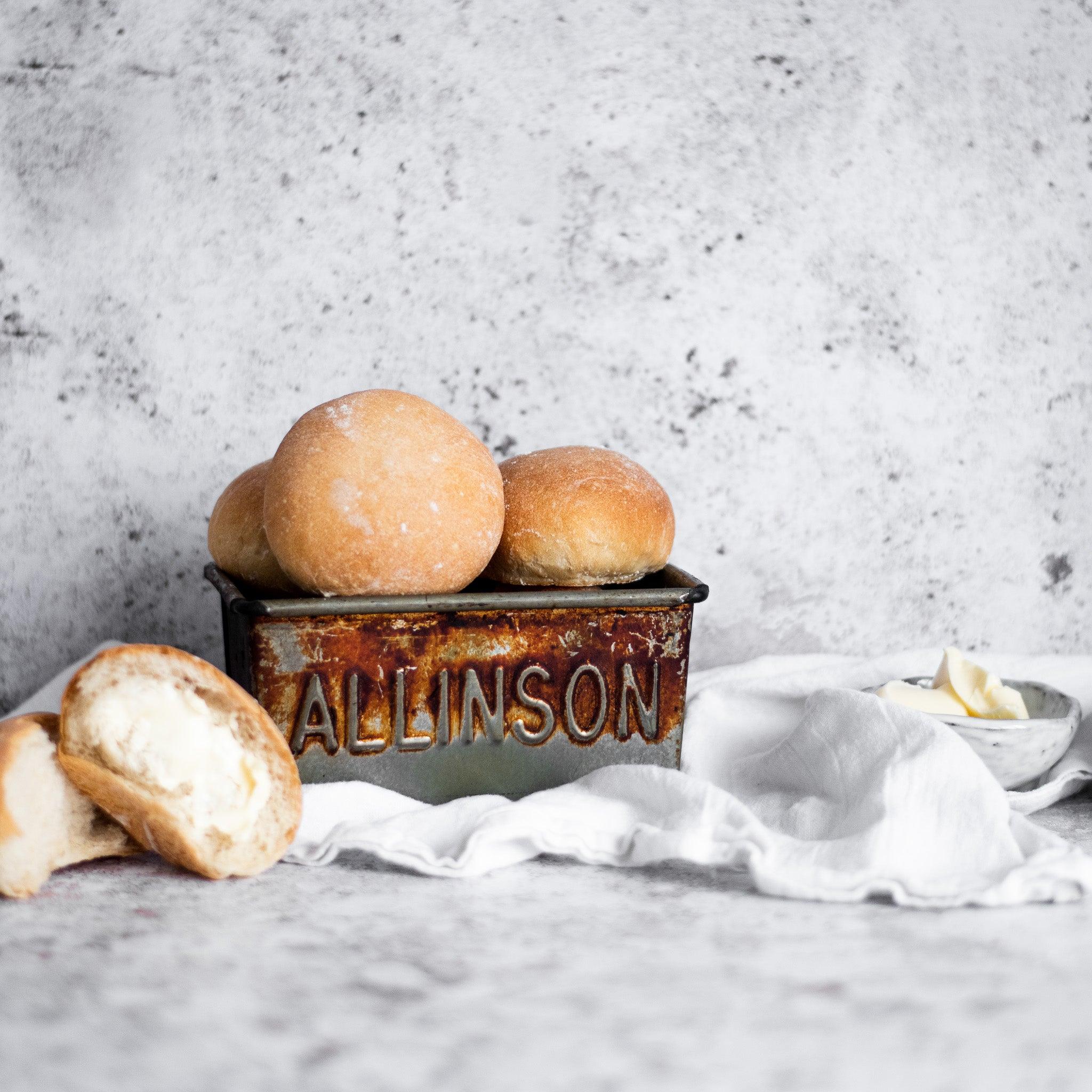 Allinsons-White-Rolls-11-Baking-Mad-12.jpg
