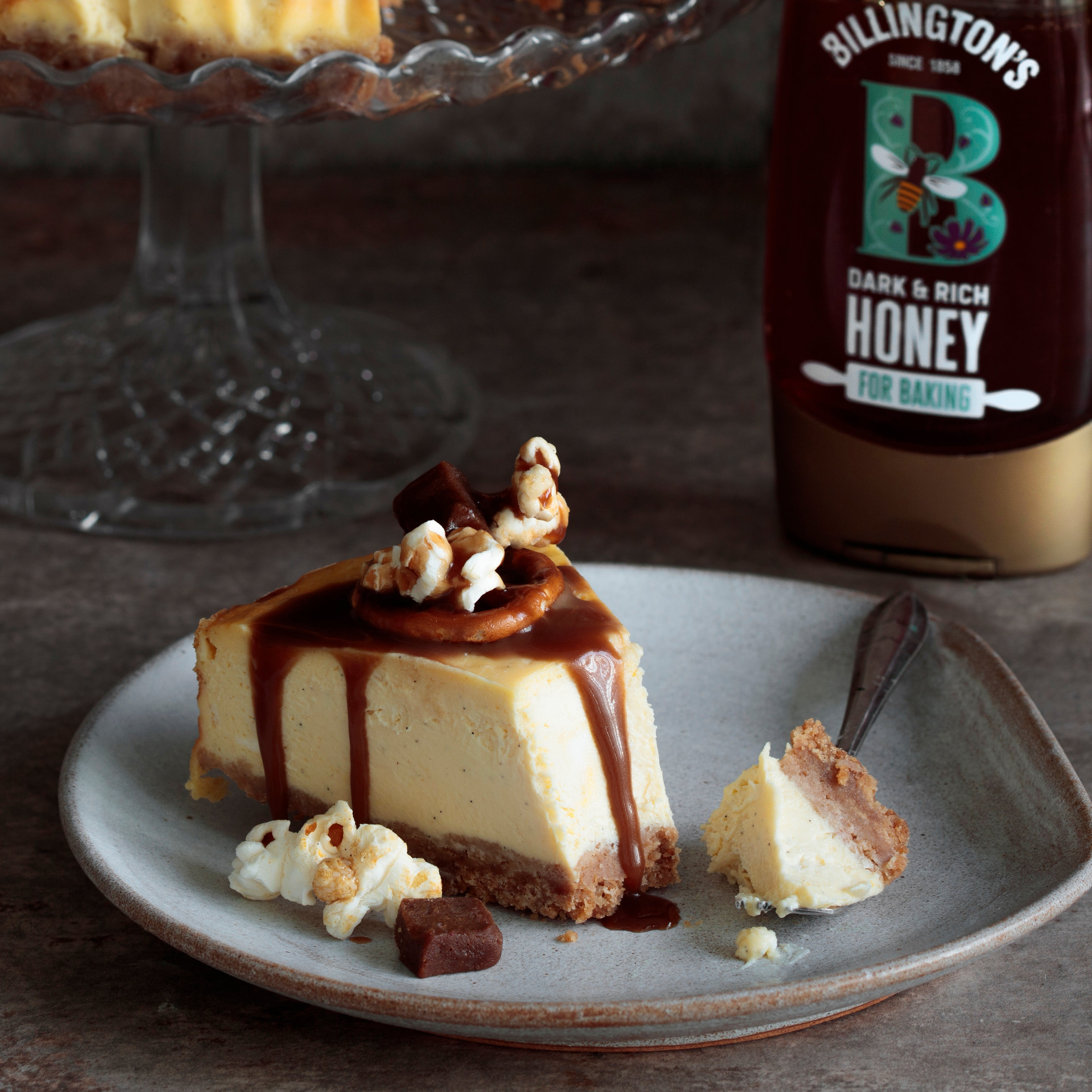 Salted-Honey-Caramel-Cheesecake-(5).jpg