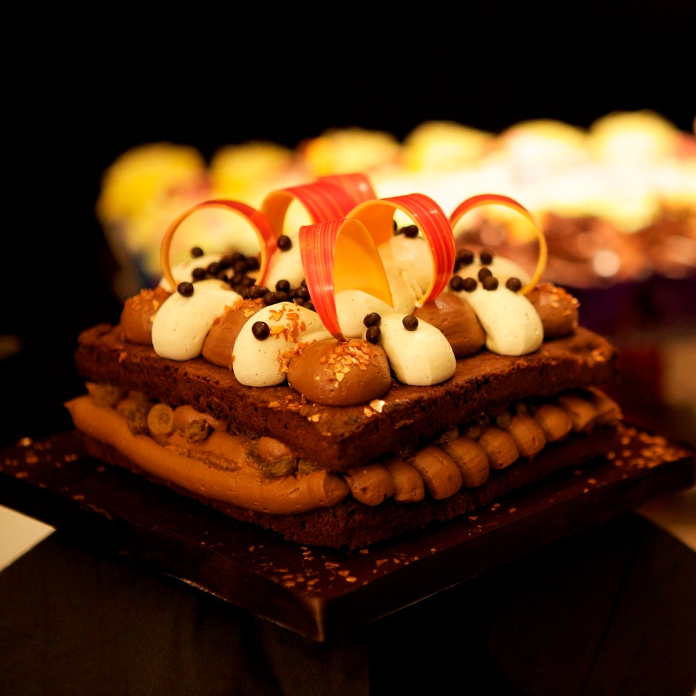 1-Chocolate-and-whisky-gateaux-web.jpg