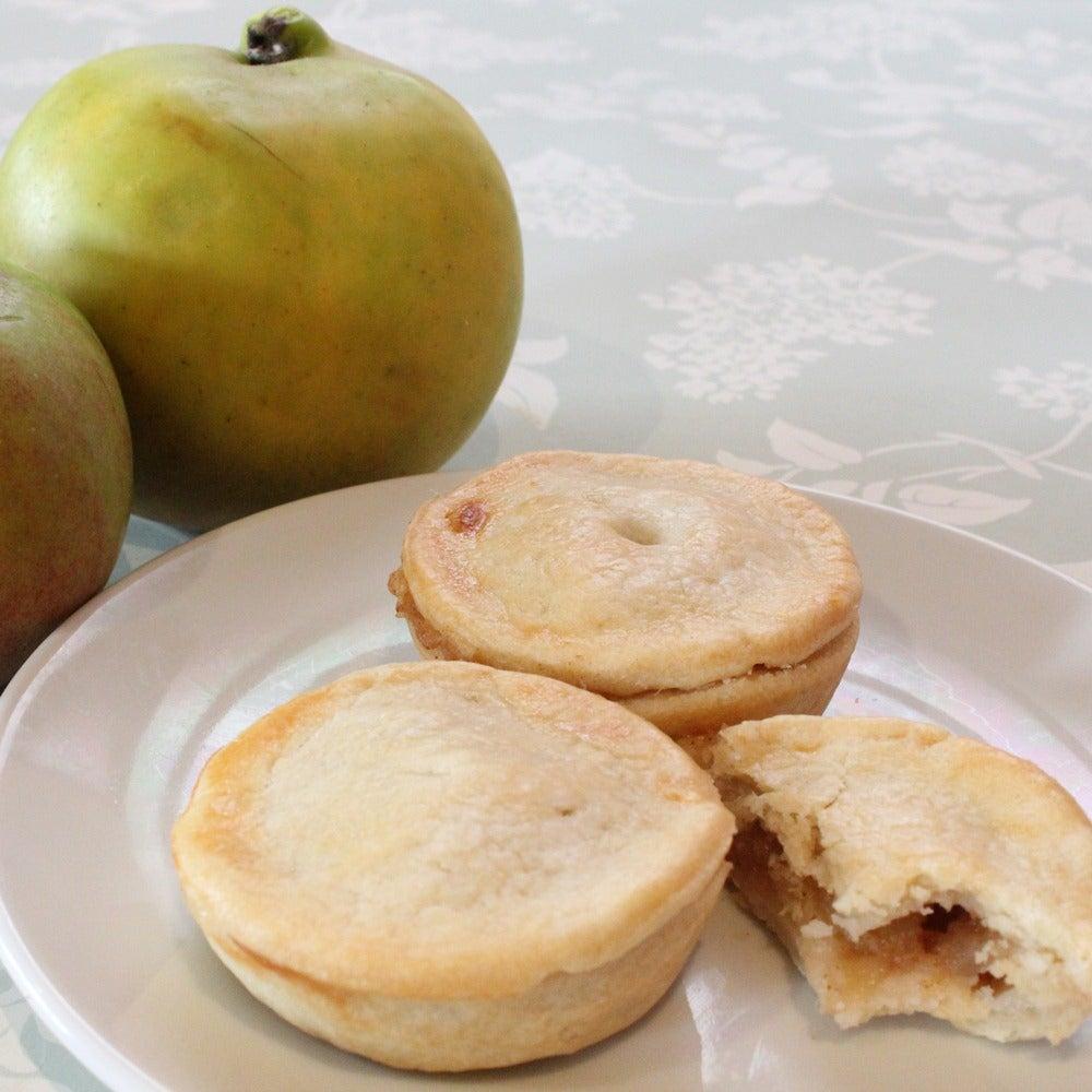 1-Truvia-mini-apple-pies-web.jpg