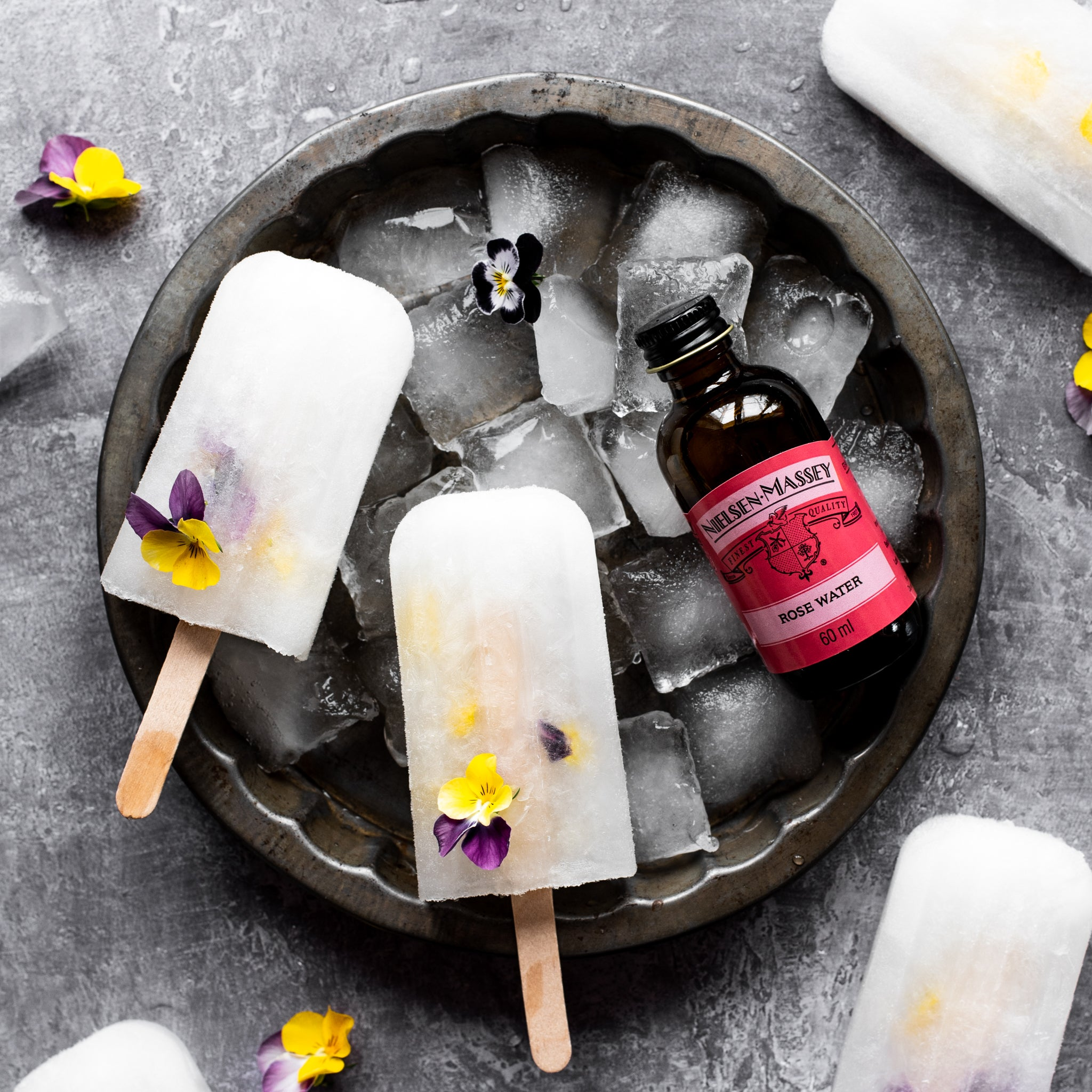 Floral-Ice-Lollies-SQUARE-6.jpg