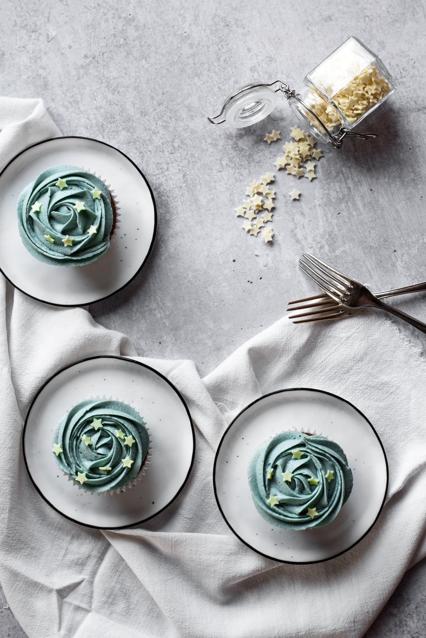 Earl-Grey-Cupcakes-WEB-RES-2.jpg