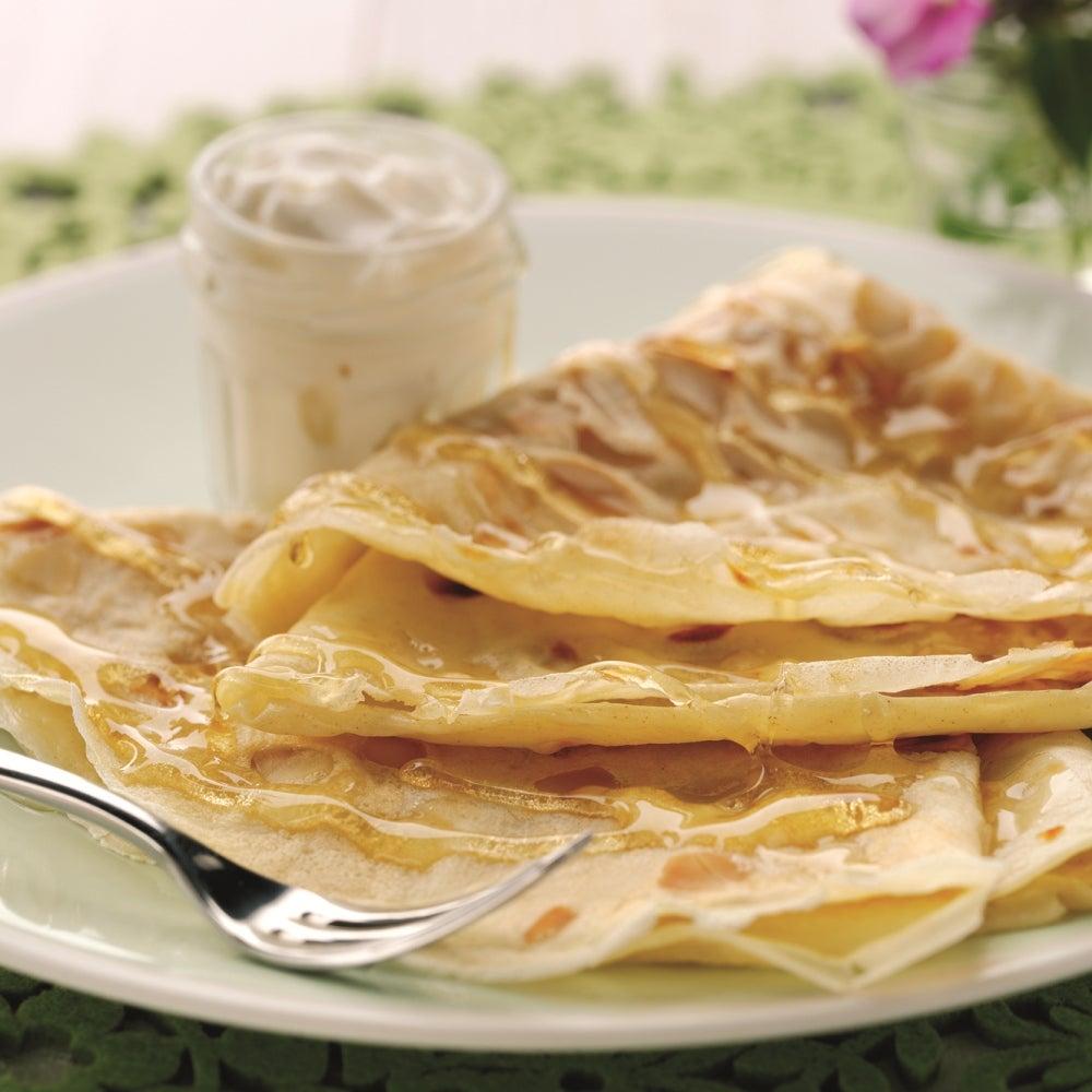 1-almond-pancakes-web.jpg