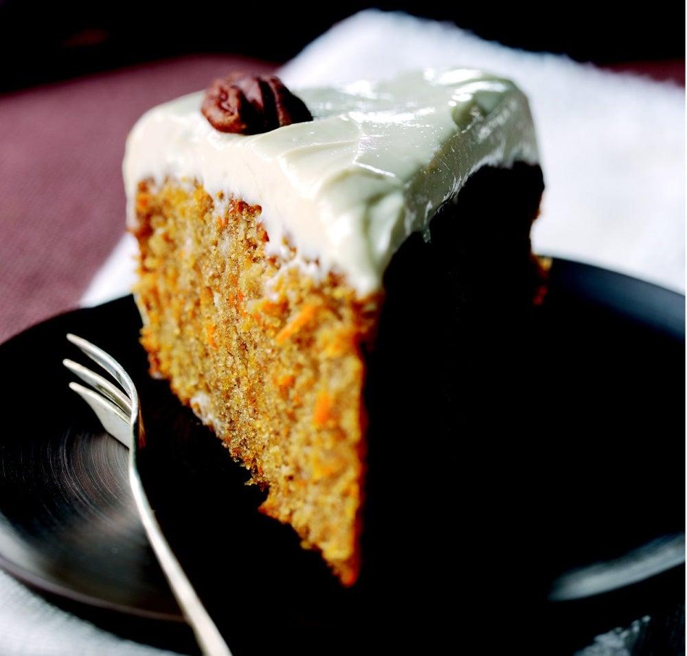 1-Carrot-Cake.jpg