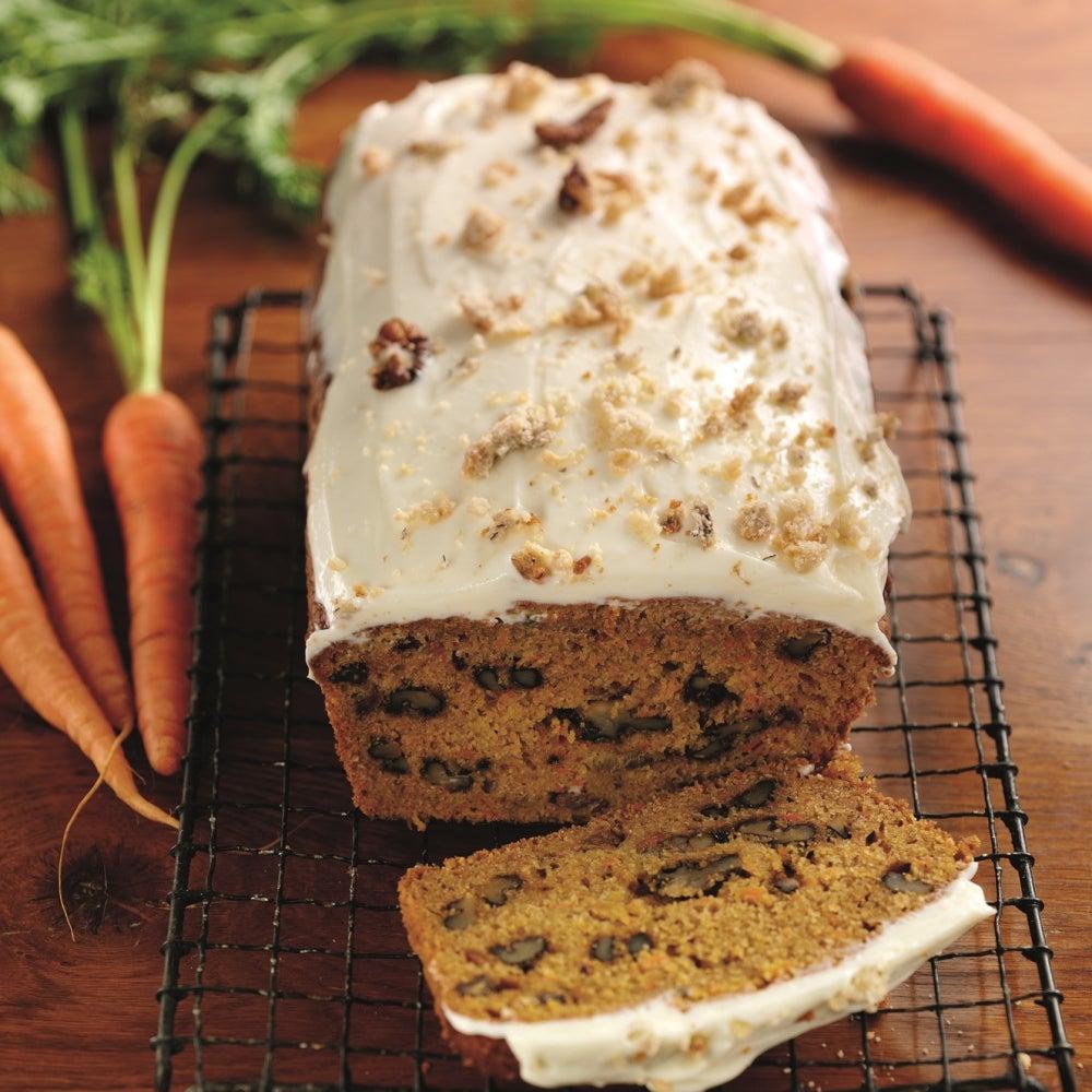 1-Truvias-Carrot-Cake-WEB.jpg