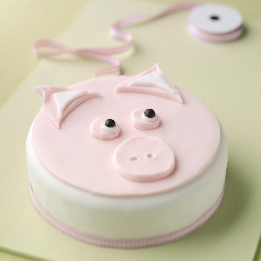 1-marble-pig-cake-web.jpg
