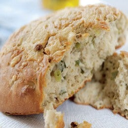 1-Cheese-Onion-Bread-web.jpg