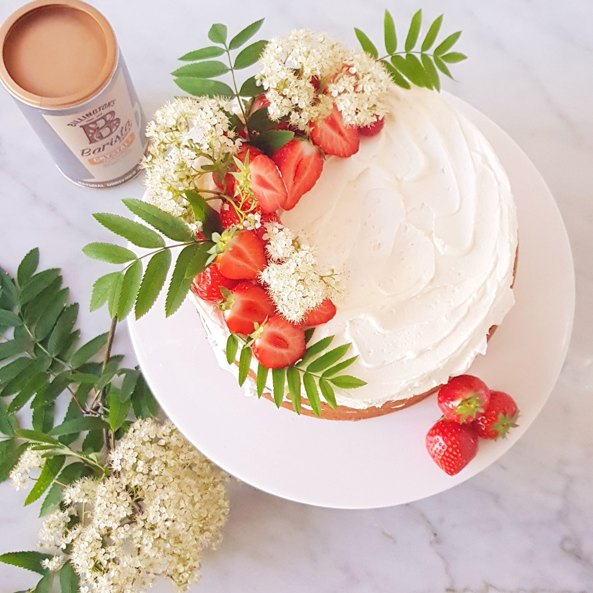 Ultimate-Summer-Berry-Cake-Lily-Vanilli-(5)_1.jpeg