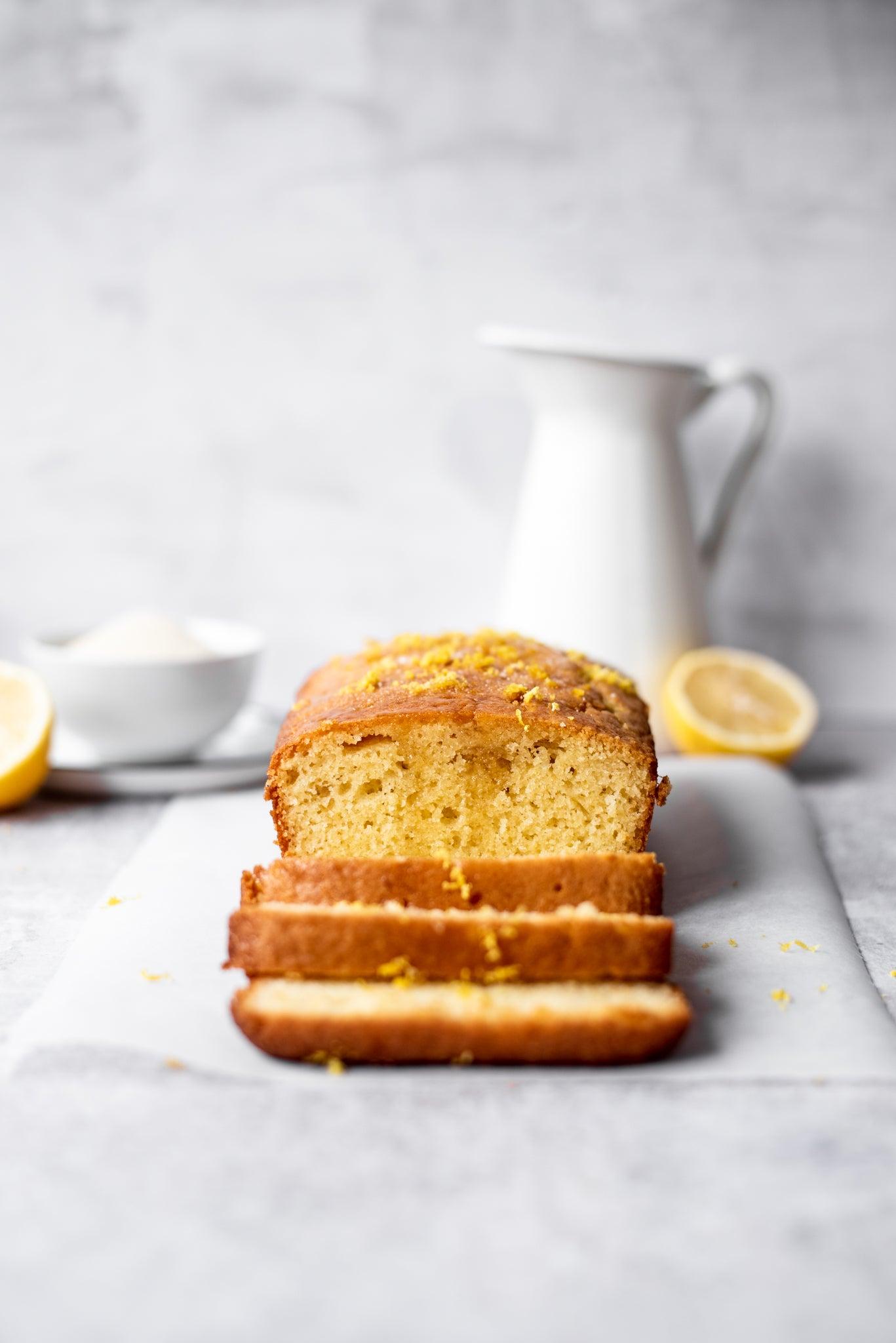 Lemon-Drizzle-Cake-WEB-RES-1.jpg