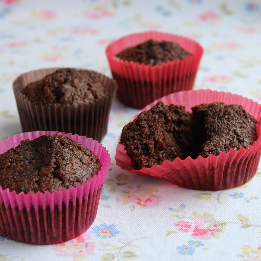 1-Low-calorie-chocolate-muffins-web.jpg