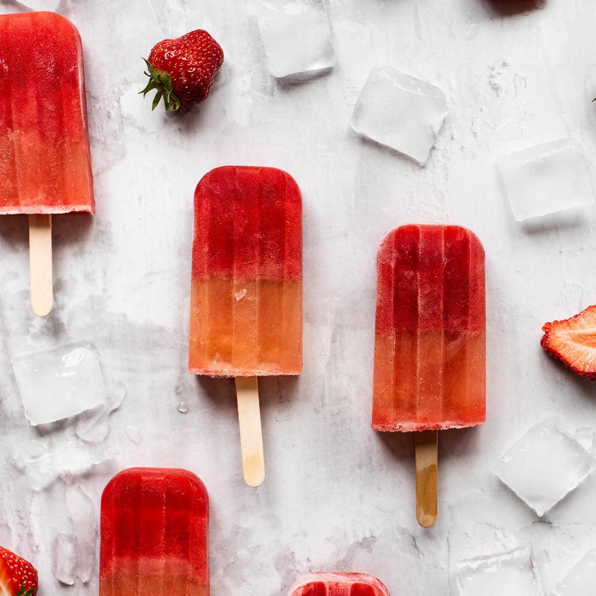 Strawberry-And-Orange-Lollies-SQUARE-5.jpg