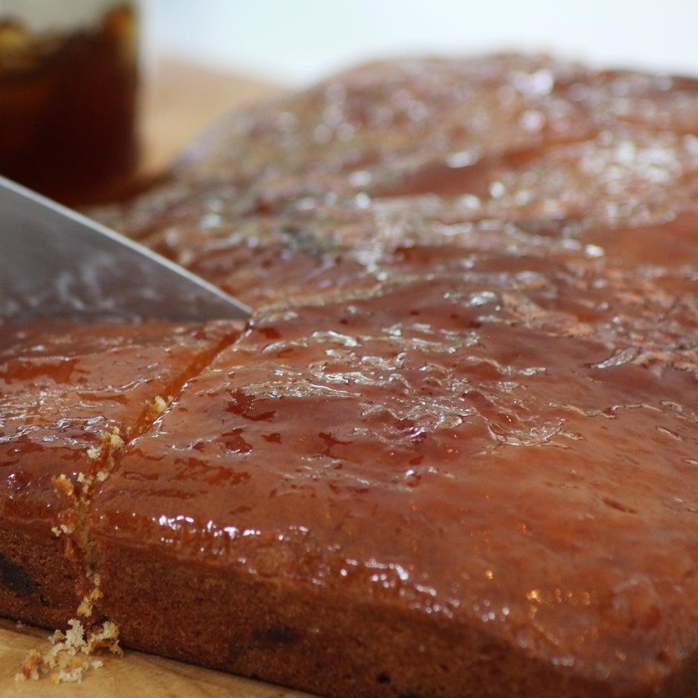 1-Marmalade-Tray-Bake-web.jpg