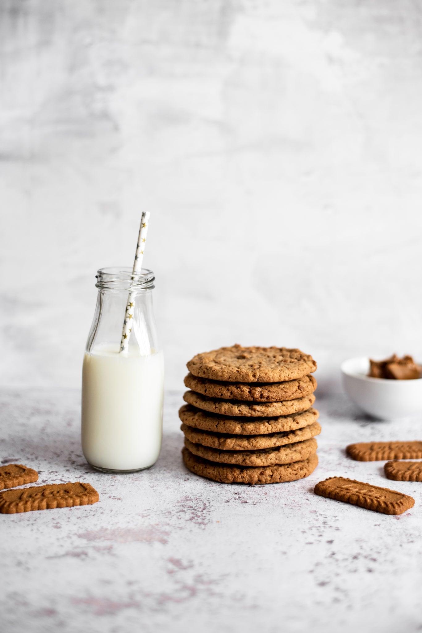 Biscoff-Cookies-WEB-RES-6.jpg