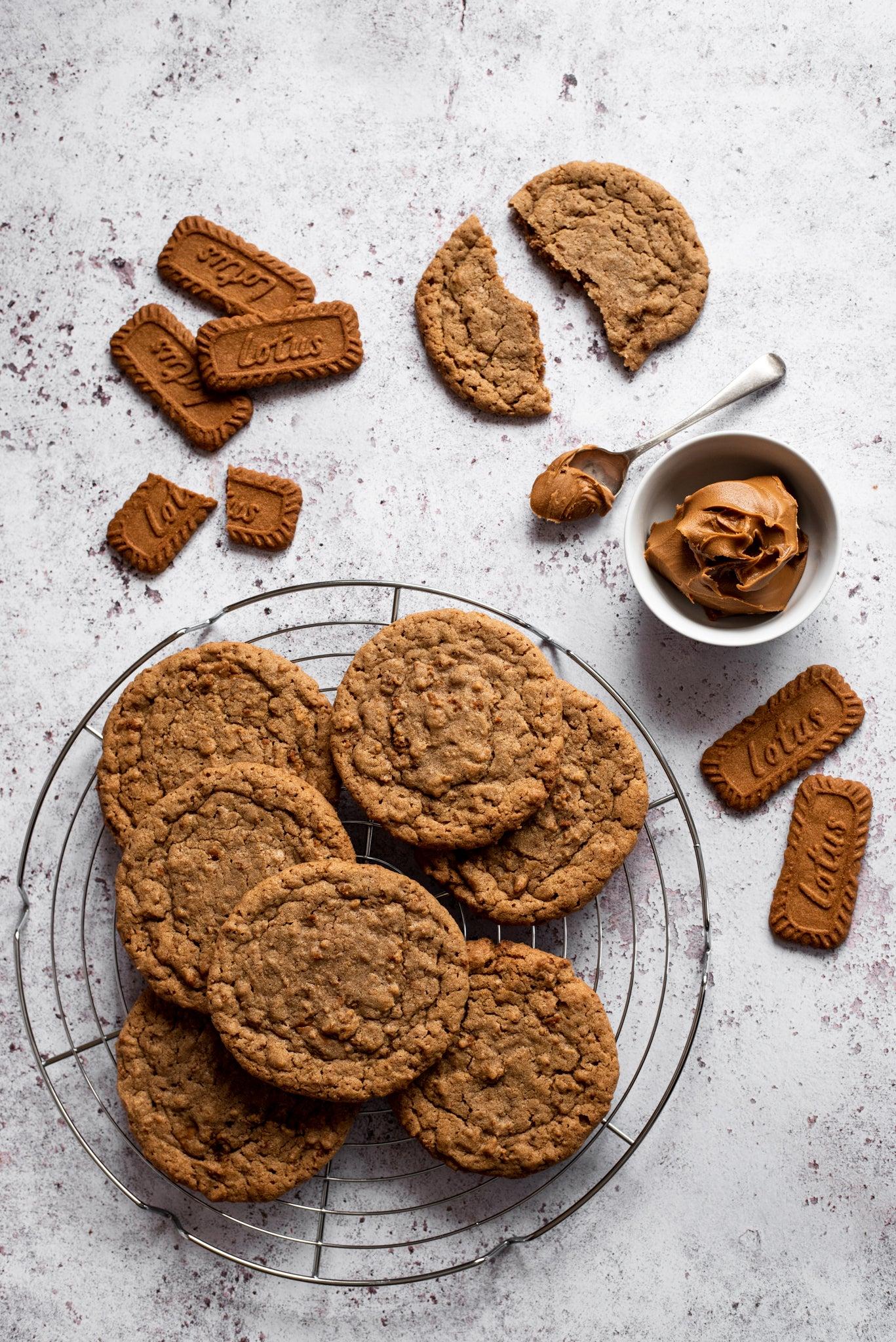 Biscoff-Cookies-WEB-RES-1.jpg