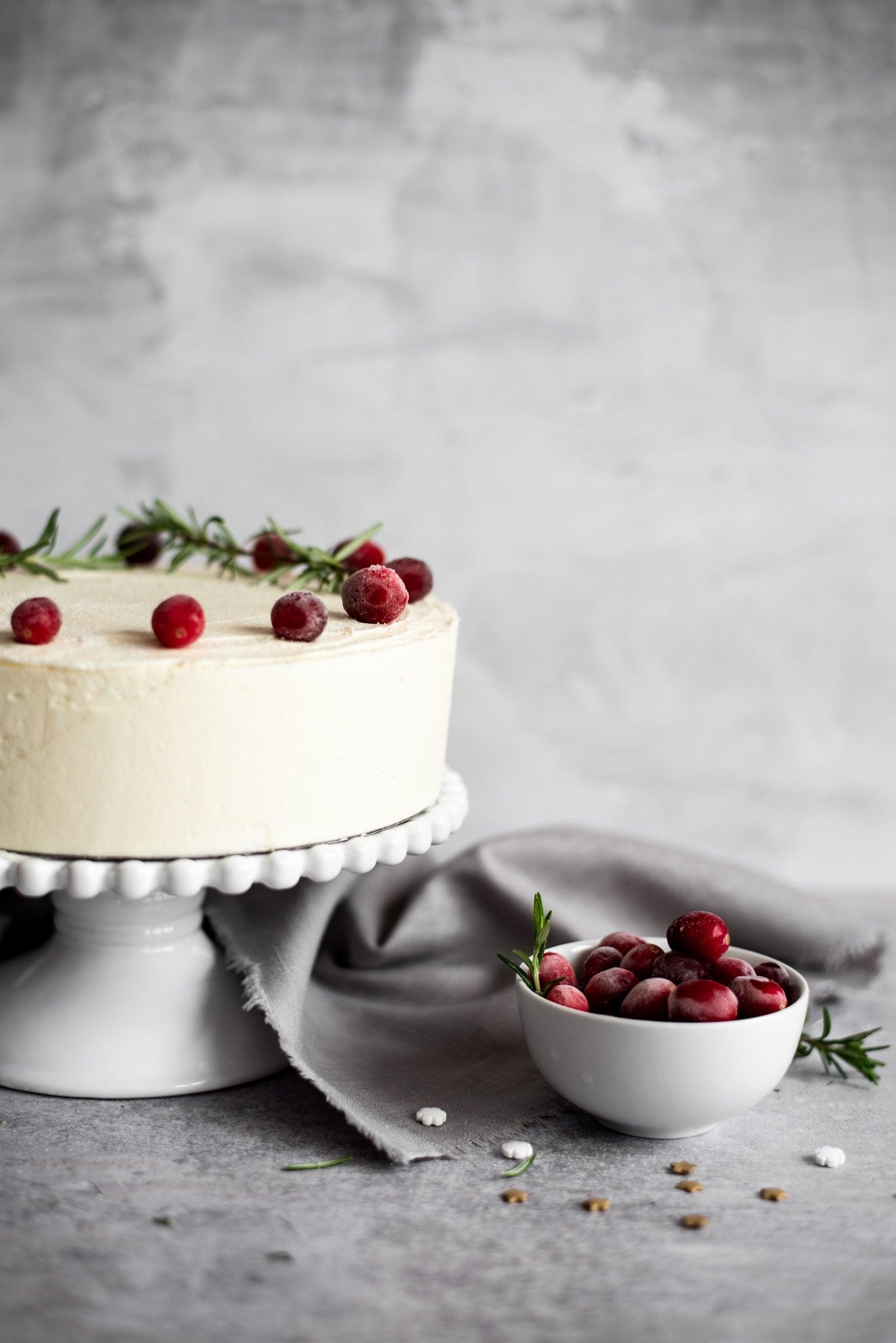 Snowy-White-Christmas-Cake-WEB-RES-3.jpg