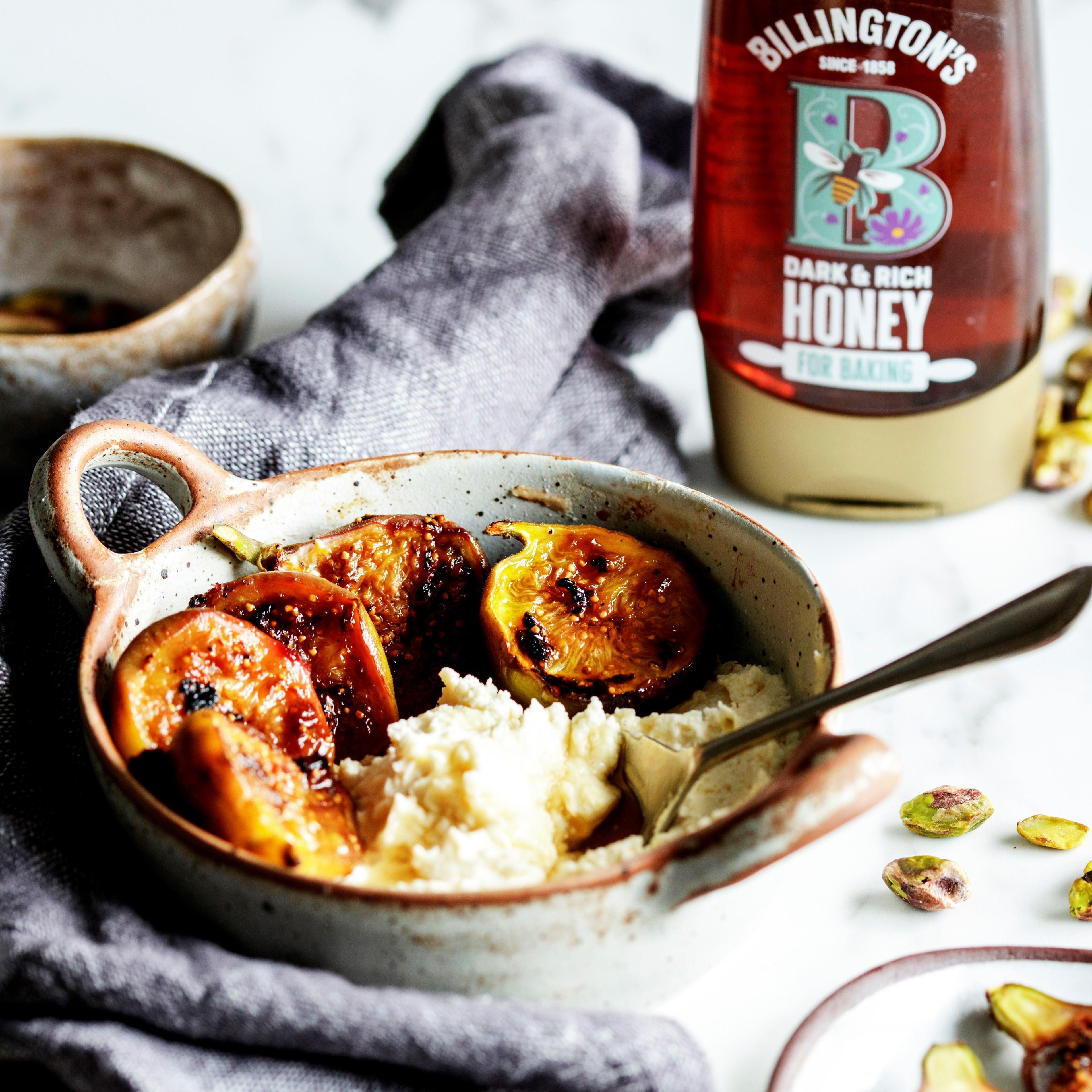 Billington-s-whipped-mascarpone-cream,-honey-roasted-figs-pistachio-dessert-web_1.jpg