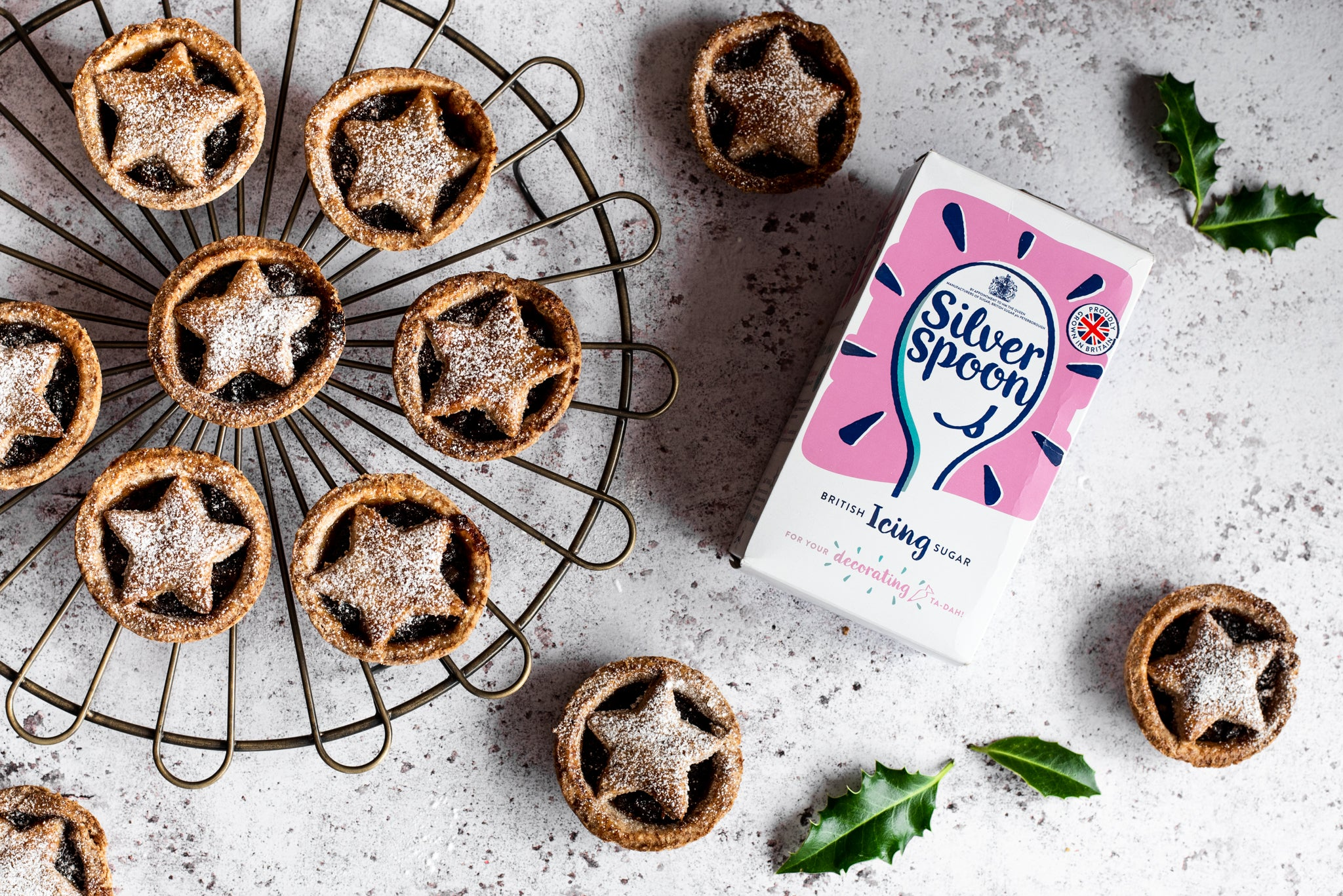 Wholemeal-Mince-Pies-WEB-RES-4.jpg