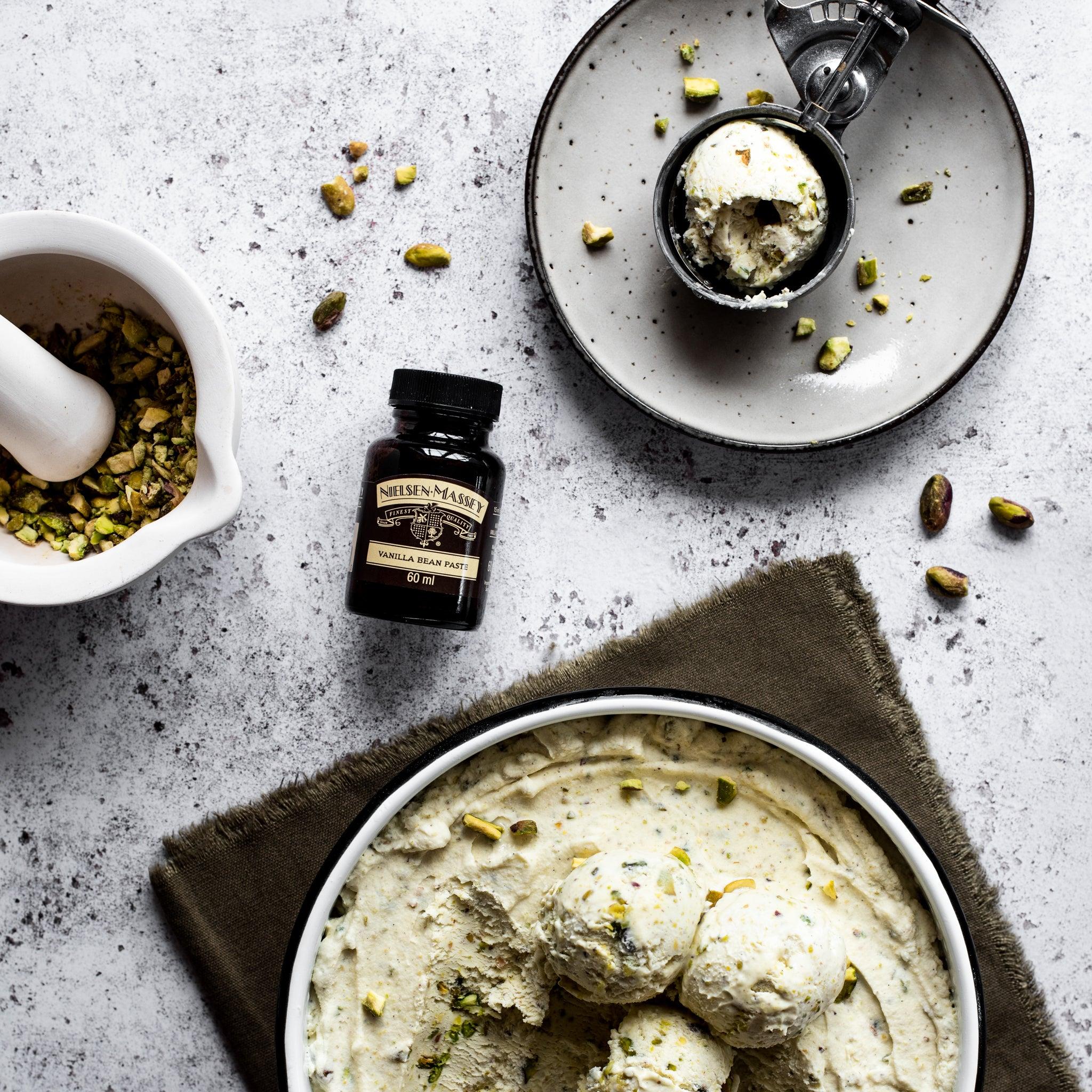 Pistachio-Ice-Cream-SQUARE-5.jpg