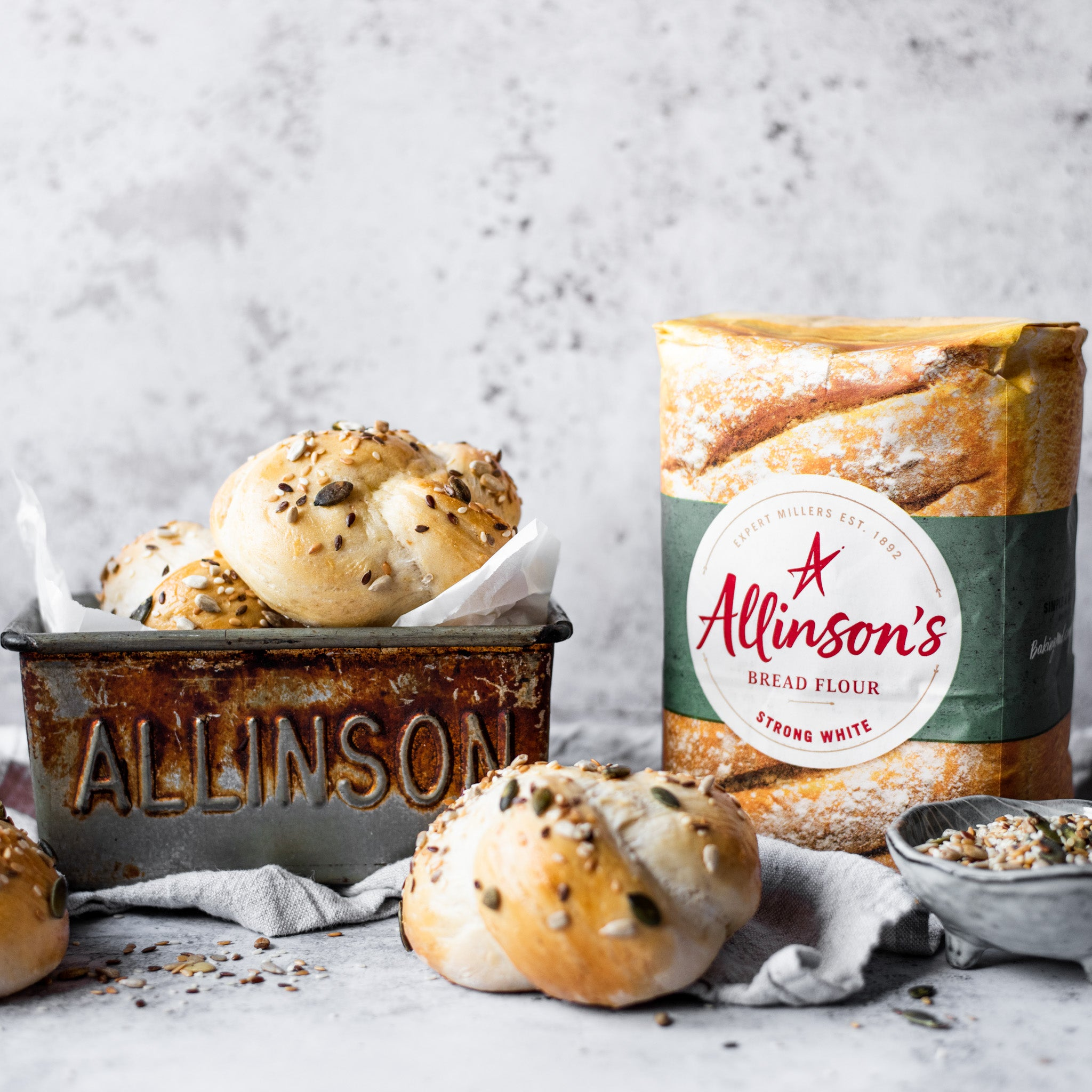 Allinsons-Seeded-Knot-Rolls-1-1-Baking-Mad-1.jpg