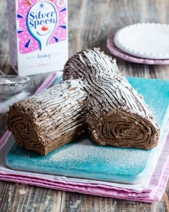 1-chocolate-Yule-Log-web.jpg