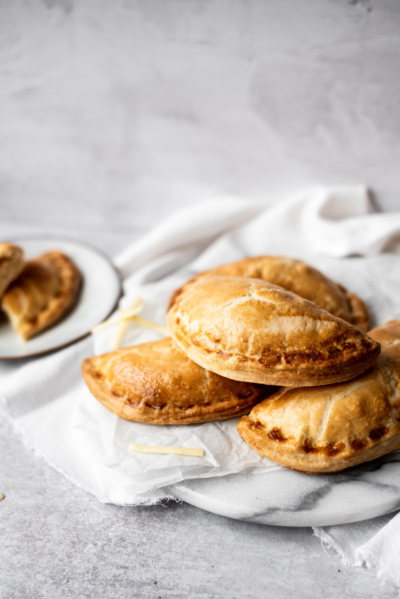 Cheese-and-Onion-Pasties-WEB-RES-7.jpg