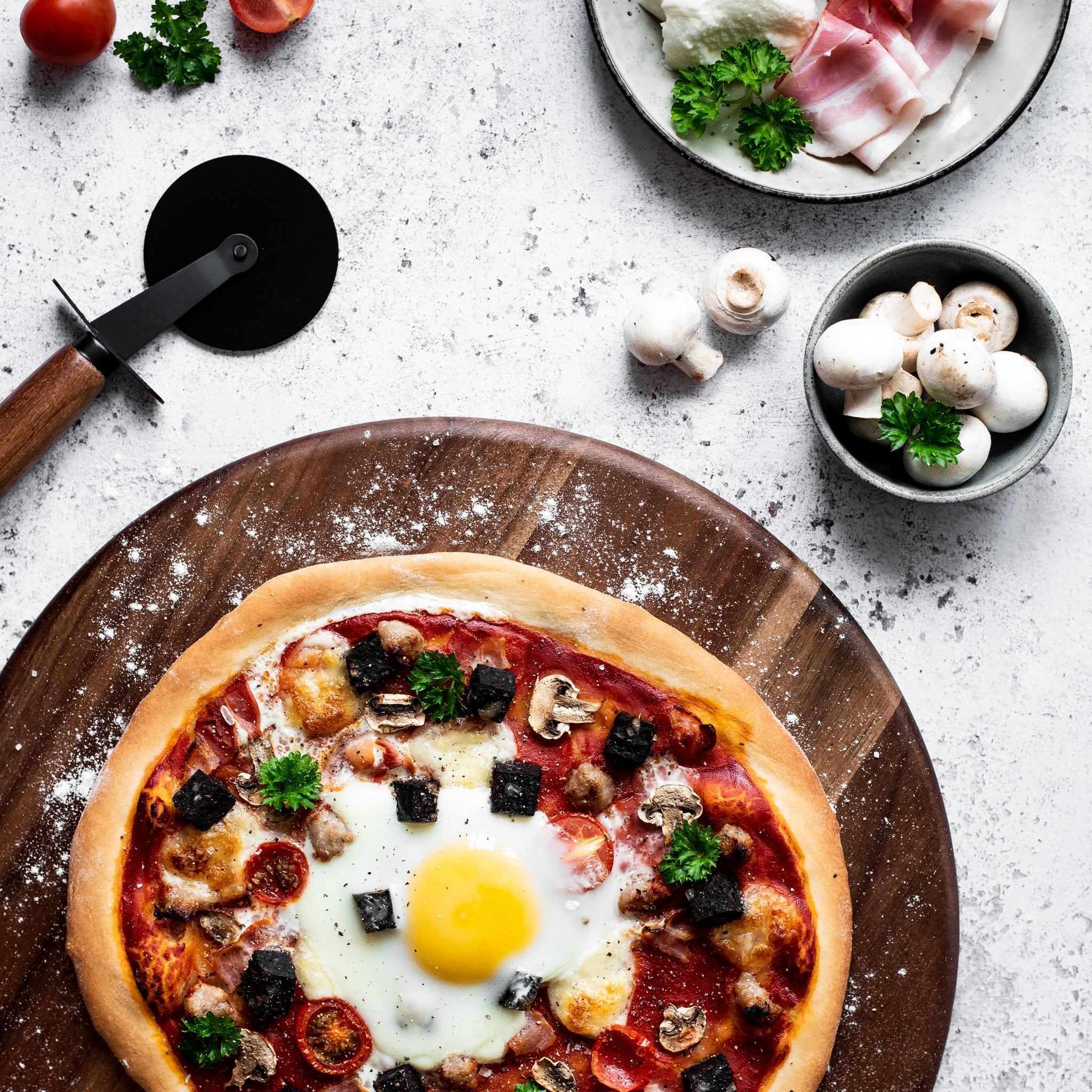 Breakfast-Pizza-SQUARE-1.jpg