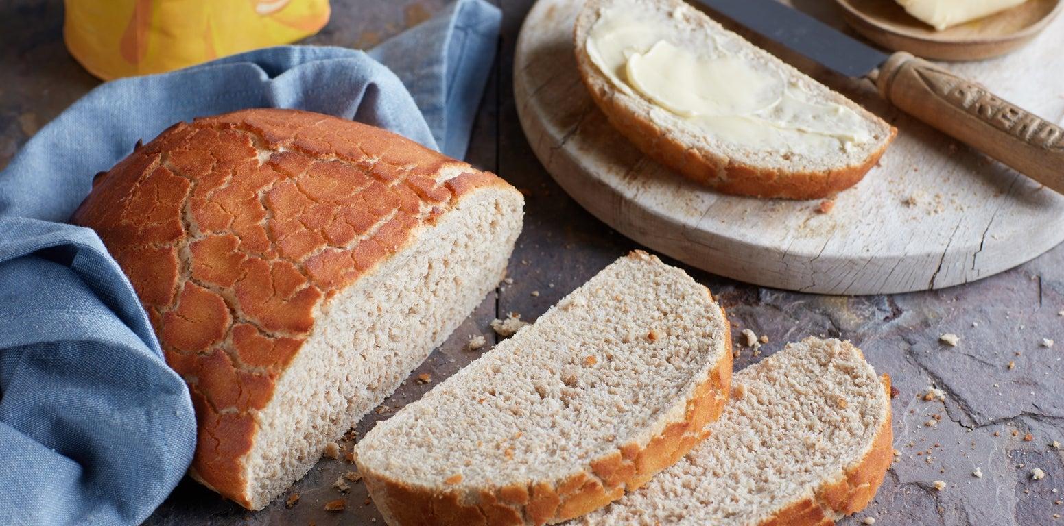 Kingsmill-5050-Tiger-bread-sliced.jpg