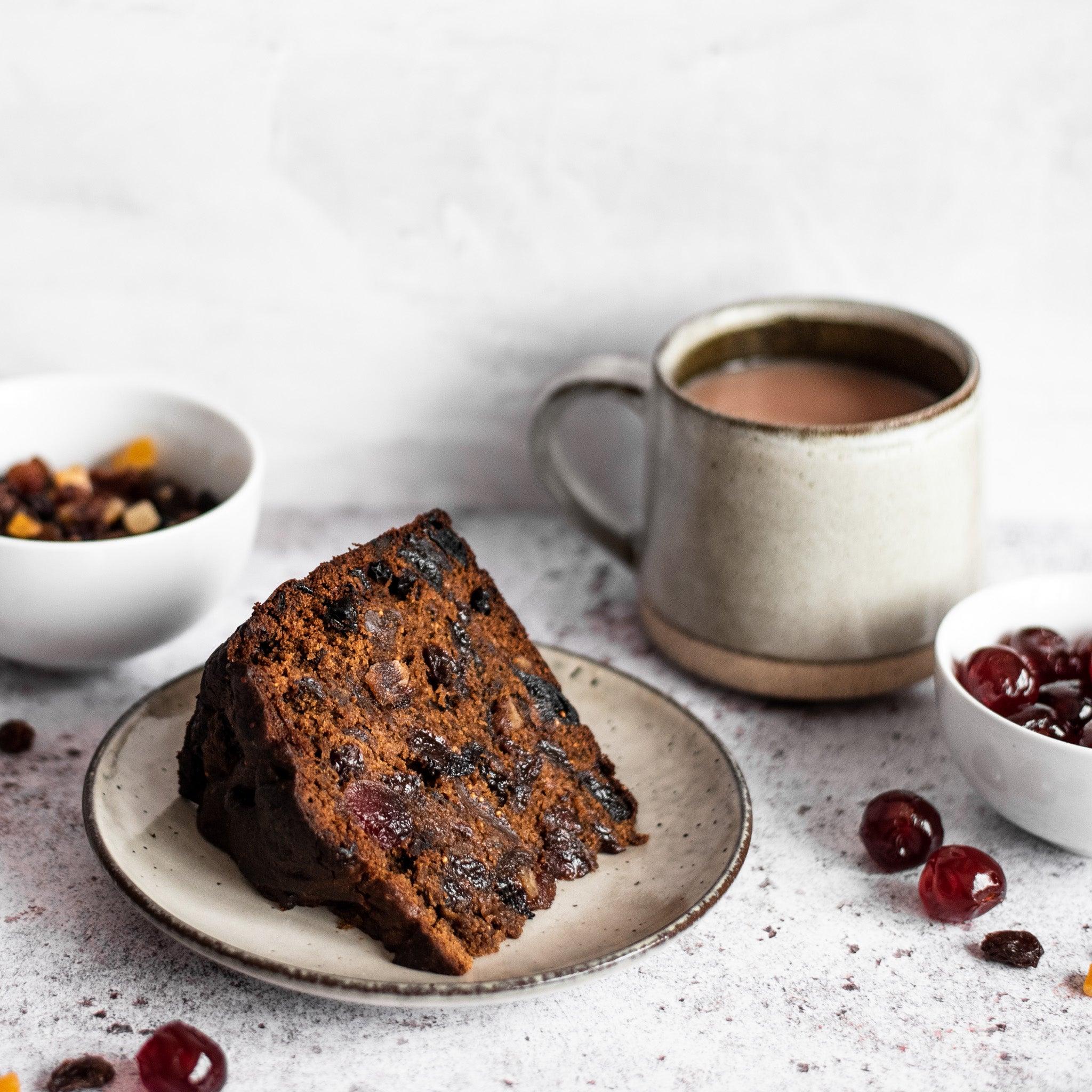 Gluten-Free-Fruit-Cake-(4).jpg