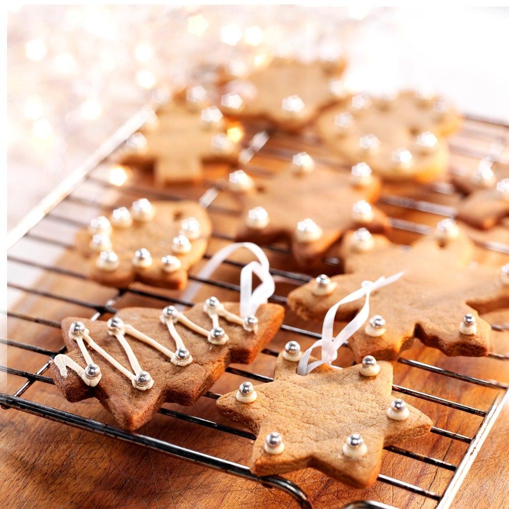 1-Ginger-bread-web.jpg