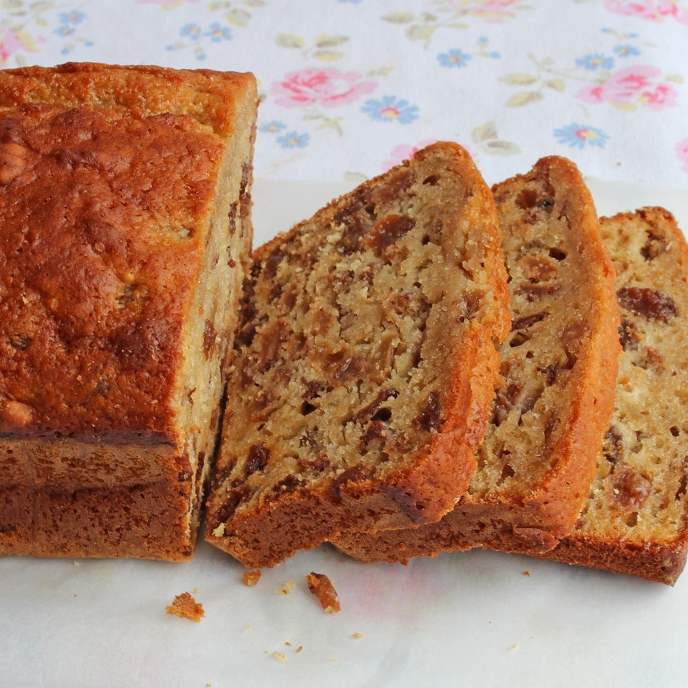 1-Low-calorie-tea-loaf-web.jpg