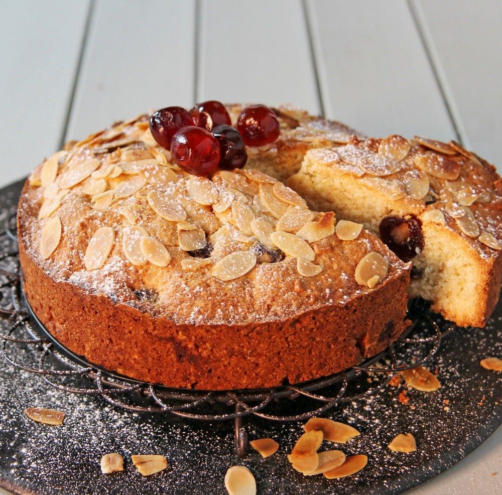 1-Cherry-cake2.jpg