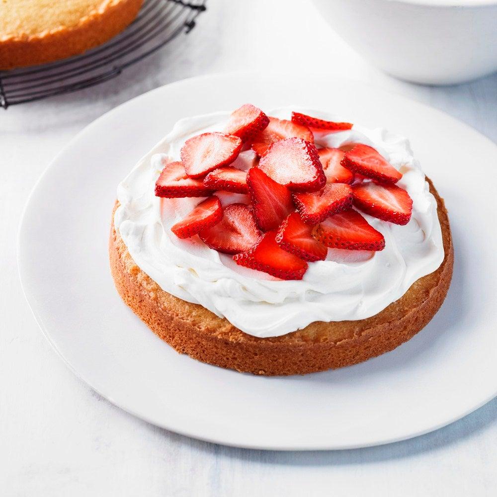 1-Gluten-free-sponge-cake-web.jpg