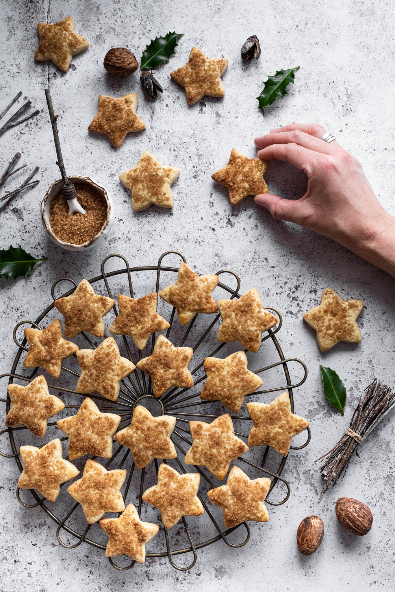 Swiss-Christmas-Biscuits-WEB-RES-3.jpg