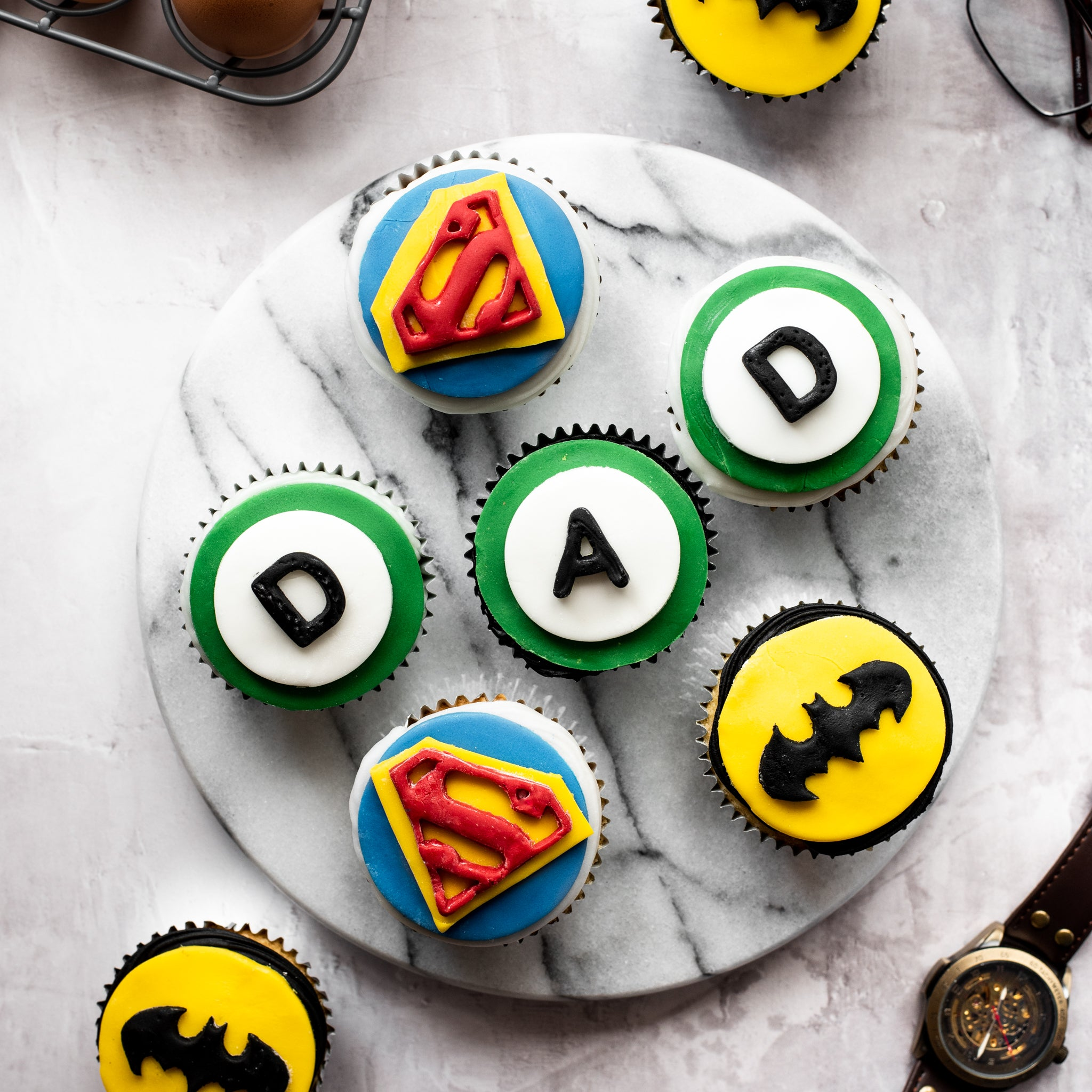 Fathers-Day-Superhero-Cupcakes-SQUARE-1.jpg