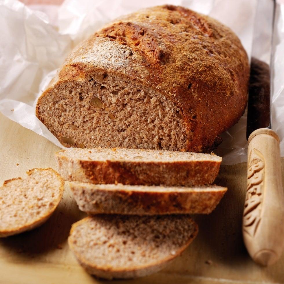 1-Chunky-Walnut-bread1.jpg