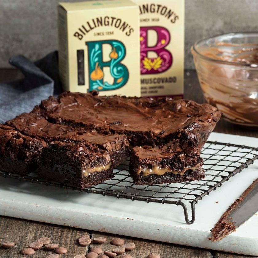 Billington-s-Salted-Caramel-Stuffed-Brownie_SUMMARY.jpg