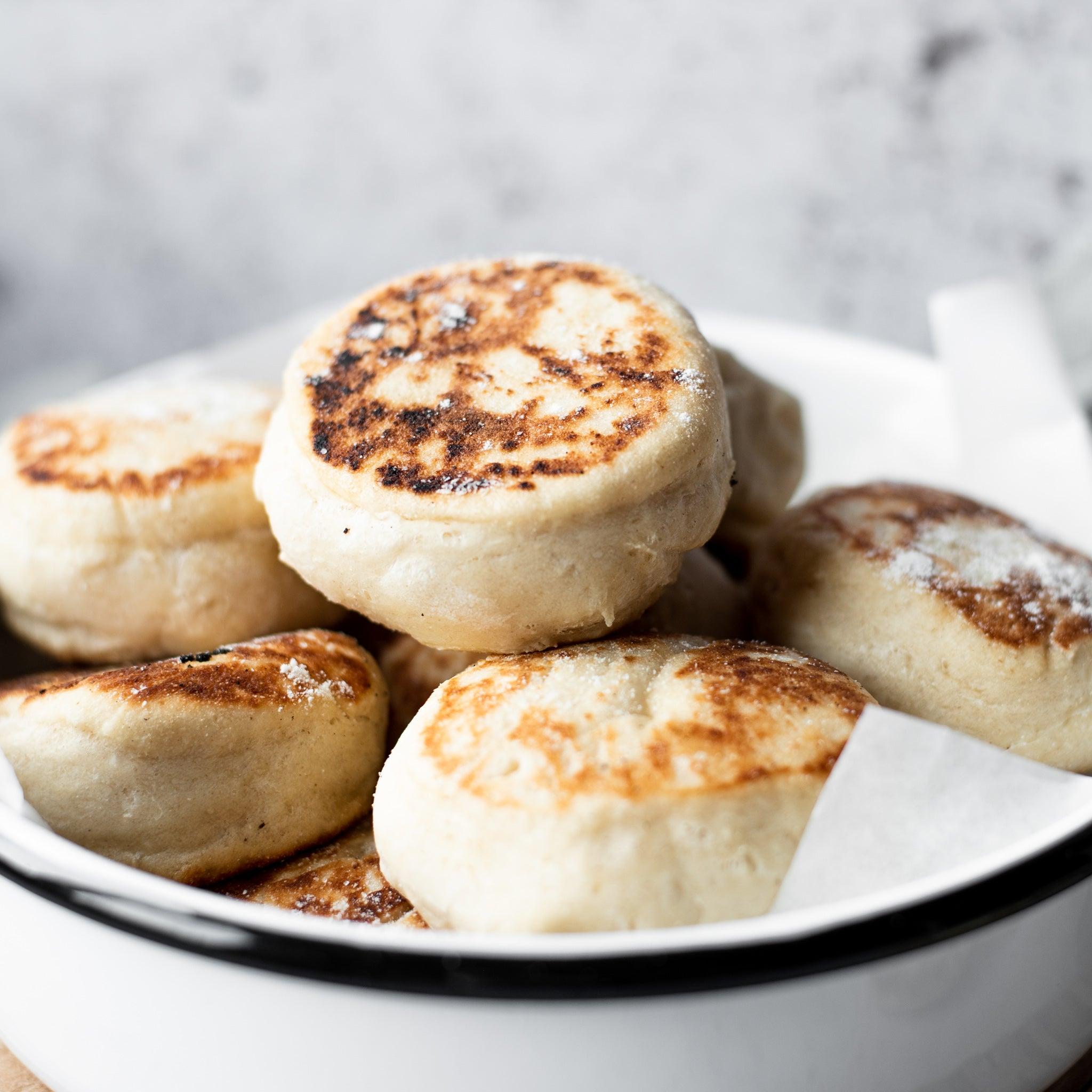 Allinsons-English-Muffins-1-1-Baking-Mad-5.jpg