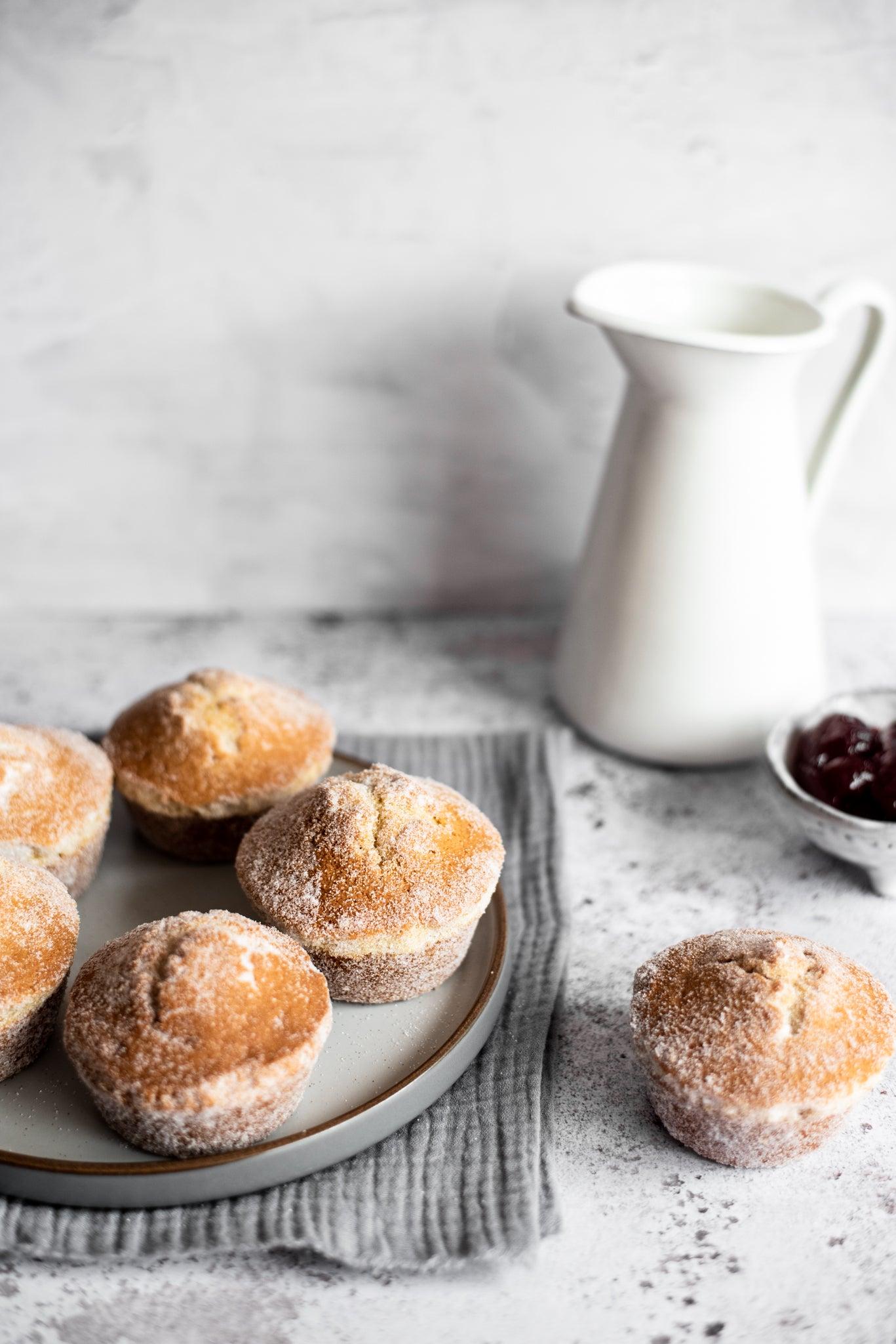 Jam-Muffins-(6).jpg