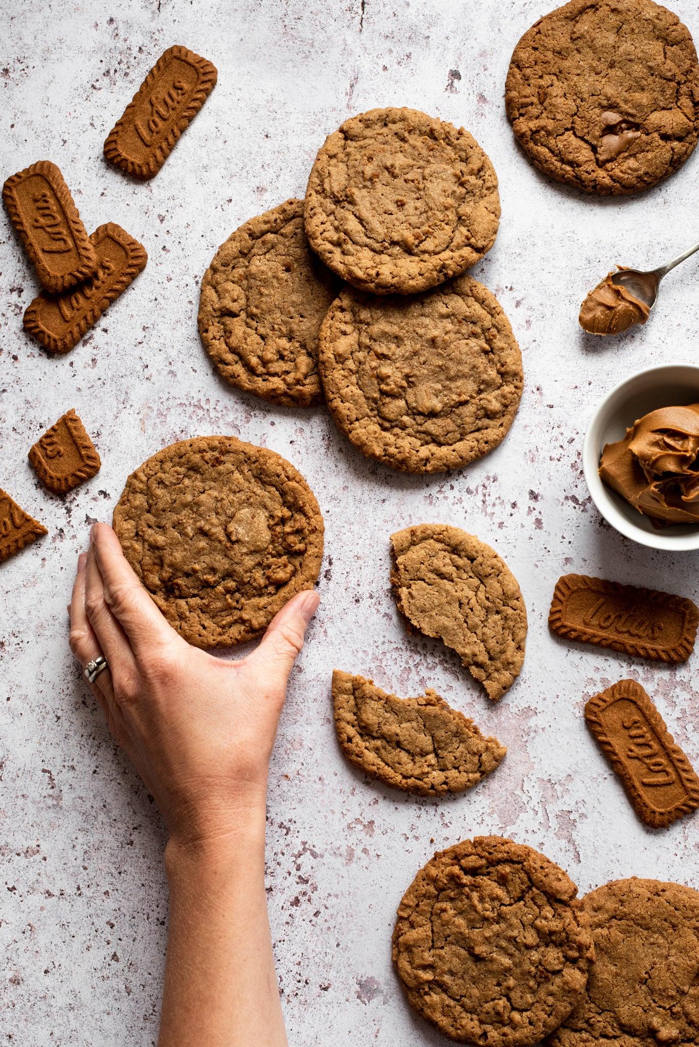 Biscoff-Cookies-WEB-RES-2.jpg