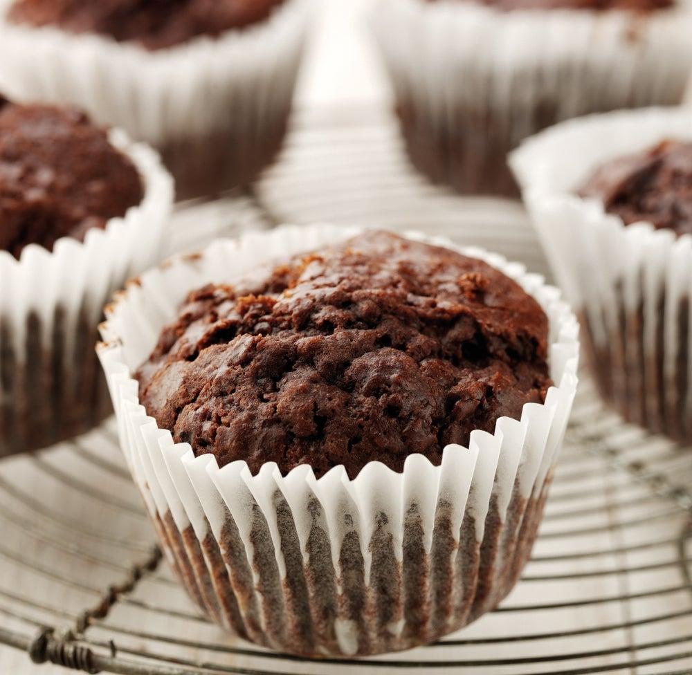 1-Dark-chocolate-muffins.jpg